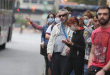 Photo of La exitosa estrategia de Uruguay para contener la pandemia del Coronavirus sin cuarentena obligatoria