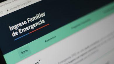 Photo of Revisa si te corresponde el cuarto pago del Ingreso Familiar de Emergencia Plus