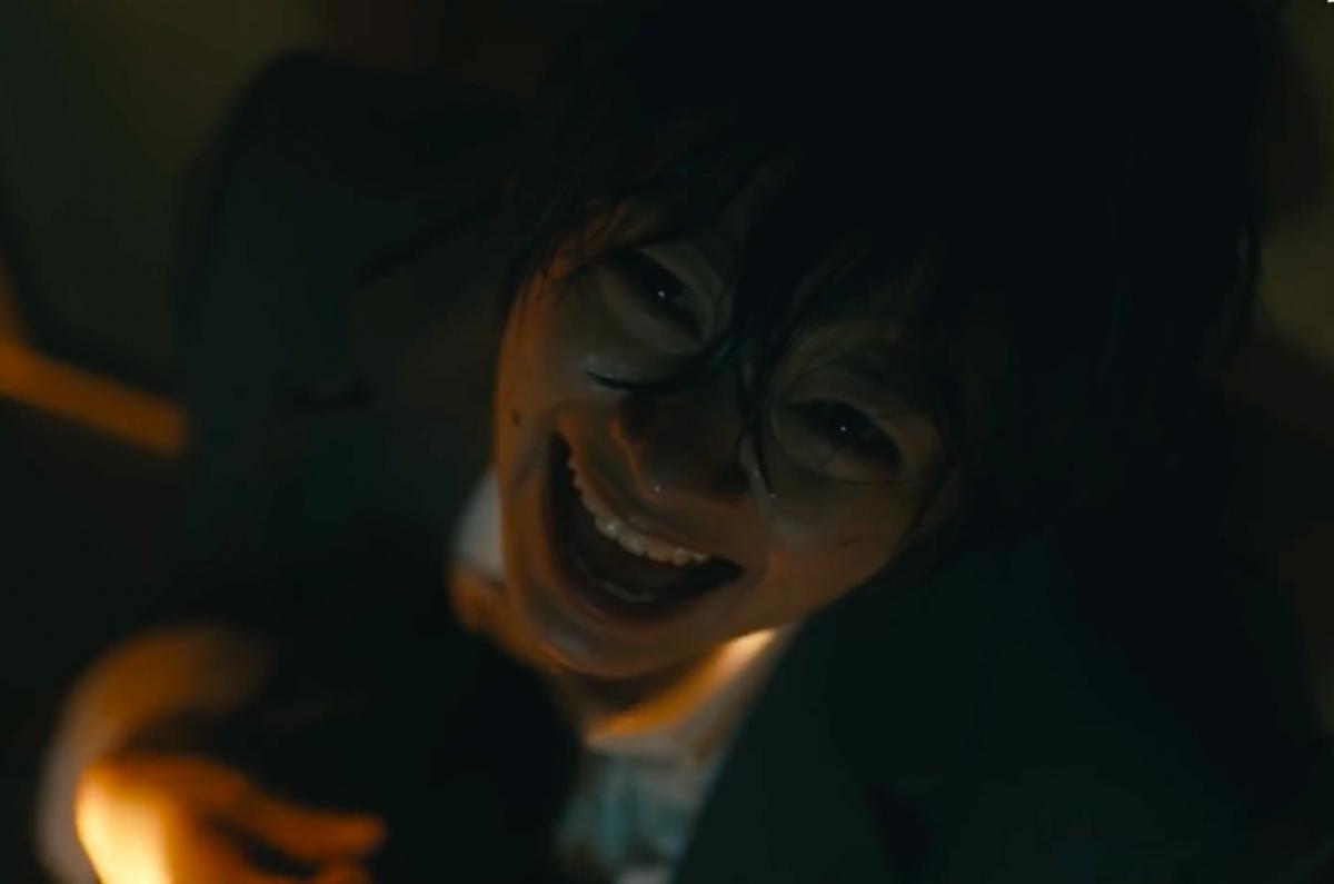 Photo of La nueva serie asiática de terror de Netflix ya tiene fecha de estreno