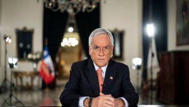 Photo of Gobierno entregará 2,5 millones de canastas de alimentos para familias más vulnerables