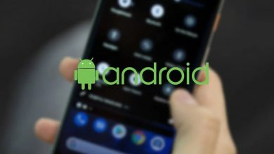 Photo of ¡OJO! El fondo de pantalla que deja a los teléfonos Android bloqueados