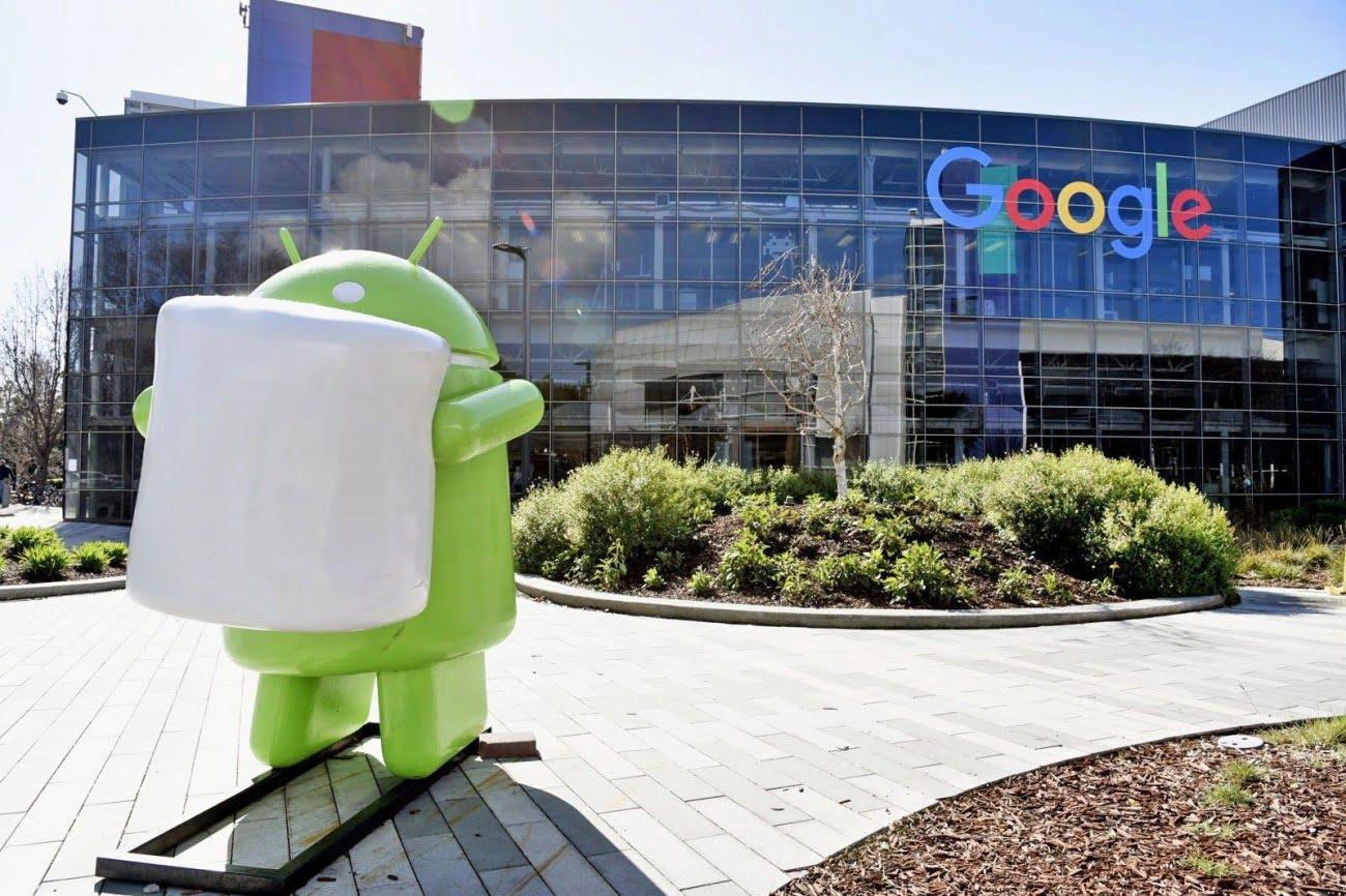 "Photo of Google tendría que pagar más de 5.000 dólares a cada usuario que haya navegado en ""modo Incógnito"""