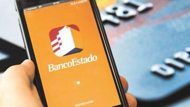 """Photo of Banco Estado desmintió """"hackeo"""" en APP móvil ante denuncias de clientes en redes sociales"""