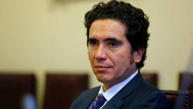 """Photo of Ministro Briones se niega al retiro del 10% de fondos de las AFP: """"No es ideal, no hay duda de eso"""""""