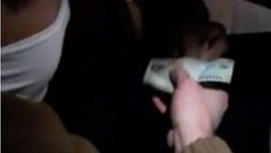 Photo of Sujeto le ofreció tres mil pesos a carabineros para evitar detención en Tierra Amarilla