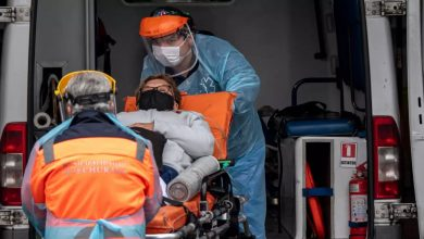 Photo of Polémica: Minsal le reportó a la OMS más de 5 mil muertes por la pandemia