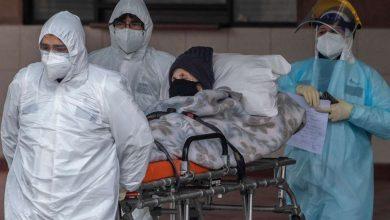Photo of CIPER: Tasa de mortalidad de los hospitales públicos duplica a la de las clínicas
