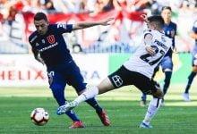 Photo of Fútbol chileno podría regresar a las canchas el 31 de julio