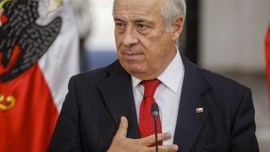 Photo of Coronavirus en Chile: ¿Por que renunció el ministro de Salud Jaime Mañalich?