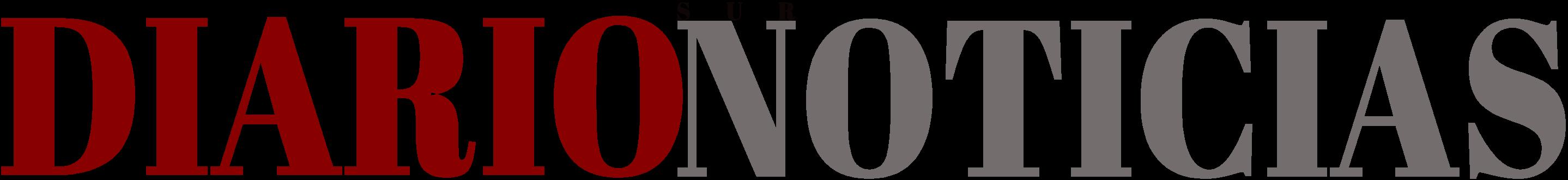 Diario SUR Noticias