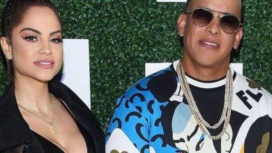 Photo of Opinión: ¿Daddy Yankee y Natti Natasha tienen un romance?