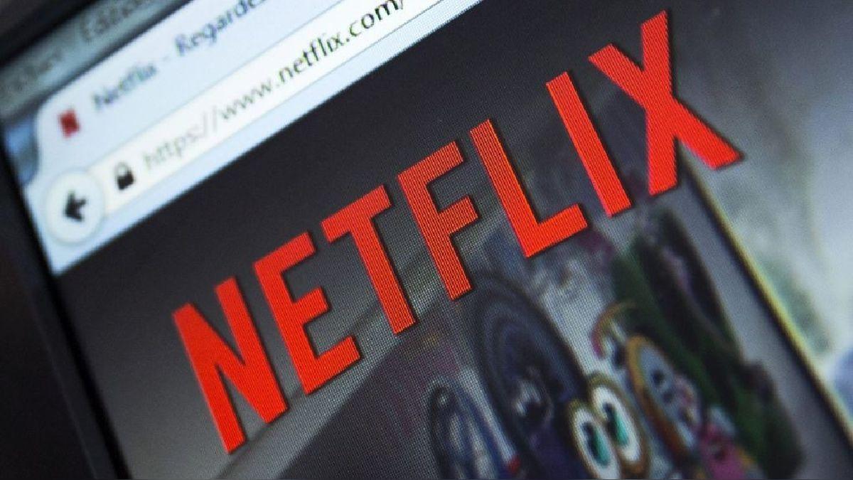 Photo of ¿Eres Nuevo? Estas son las 10 mejores series de Netflix para comenzar