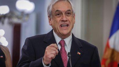 """Photo of Presidente Piñera promulgó la Ley de Portabilidad Financiera """"Esta ayuda beneficiará a prácticamente a todos los chilenos"""""""