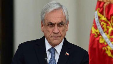 Photo of Si Sebastián Piñera se contagia ¿Hay algún protocolo secreto desde La Moneda?