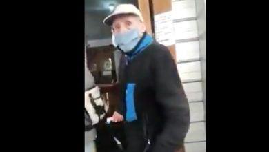 Photo of Adulto mayor recibió portazo en oficina del Conservador de Bienes Raíces en Viña del Mar
