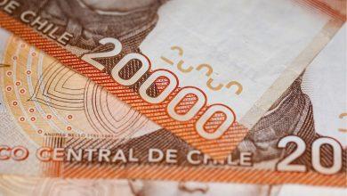 Photo of Ingreso Familiar de Emergencia Plus: La estrategia del Gobierno para evitar el retiro de los fondos de las AFP