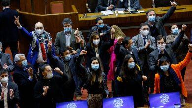 Photo of Cámara de Diputados aprobó legislar retiro de los fondos de las AFP