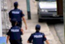 Photo of Abuelita le lanzó agua hirviendo a delincuentes que asaltaban a su esposo en Argentina