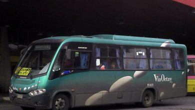 Photo of Empresa de transporte de Puerto Octay sube precios de sus pasajes ante la pandemia