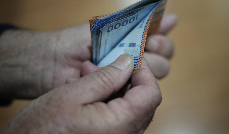 Photo of Nueva plataforma puedes revisar todos los bonos del gobierno y saber a cual puedes ser beneficiario