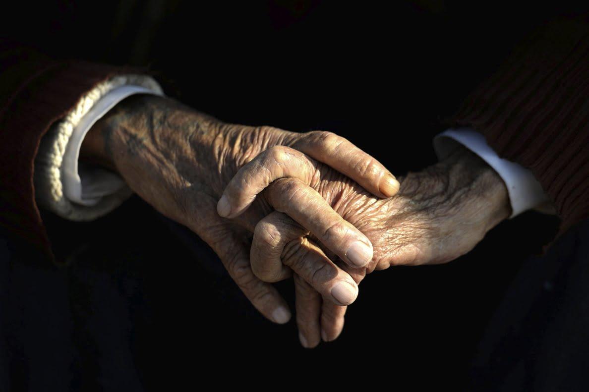 Photo of Científicos revelan que el COVID-19 desata el Parkinson en algunos pacientes