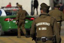 Photo of Funcionarios de Carabineros recibieron el Bono Clase Media sin cumplir los requisitos