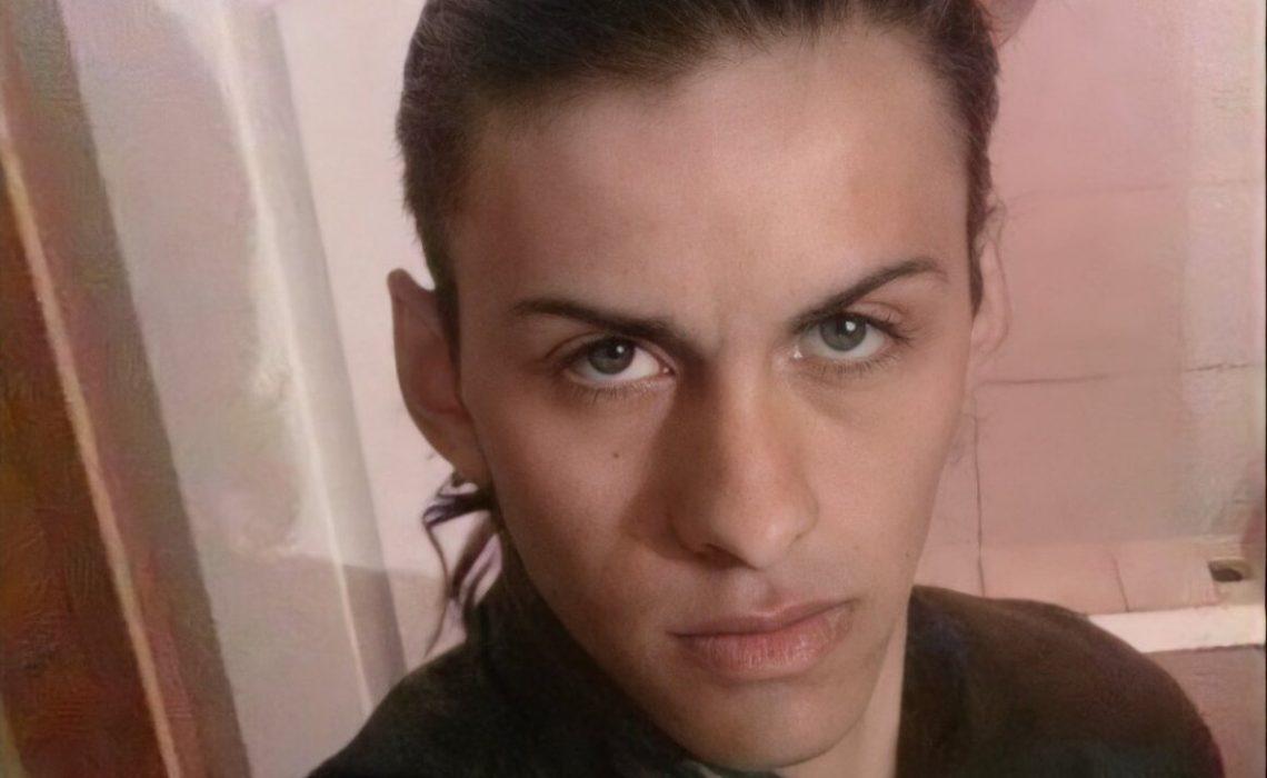 Asesinato de hermanos en El Bosque: Principal sospechoso fue detenido por  Carabineros